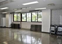 第一・二会議室